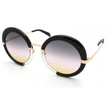 Óculos de Sol Emilio Pucci EP114 01B 54-24