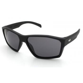 Óculos de Sol HB STAB 90173 001 00