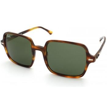 Óculos de Sol Ray-Ban SQUARE II RB1973 954/31 53-20
