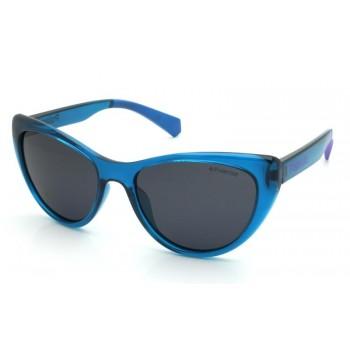 Óculos de Sol Polaroid PLD8032/S MR8C3 49-16