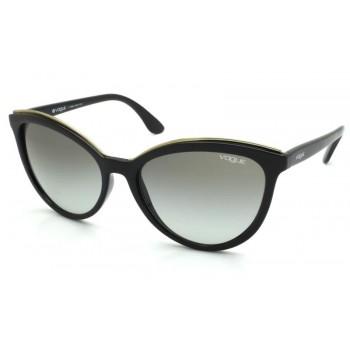Óculos de Sol Vogue VO5298-SL W44/11 58-17