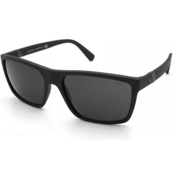 Óculos de Sol Polo Ralph Lauren PH4133 5284/87 59-17
