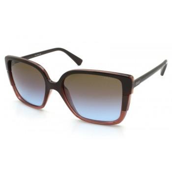 Óculos de Sol Grazi GZ4034 G428 55-17