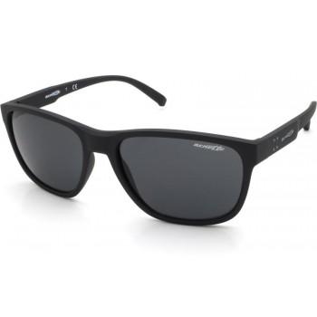 Óculos de Sol Arnette URCA 4257 01/87 57-17