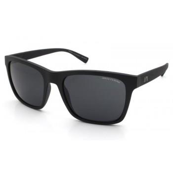 Óculos de Sol Armani Exchange AX4063SL 818287 57-19