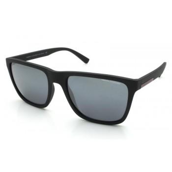 Óculos de Sol Armani Exchange AX4080SL 80786G 57-19