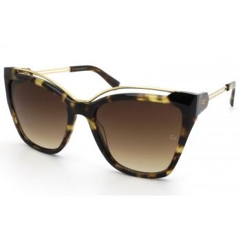 Óculos de Sol Ana Hickmann AH9292 G21 56-18