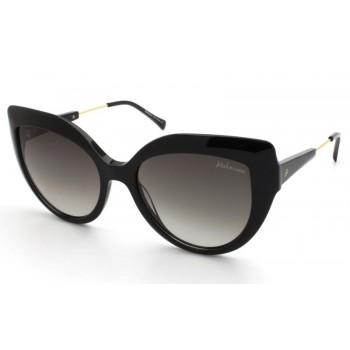 Óculos de Sol Hickmann HI9086 A01 56-18
