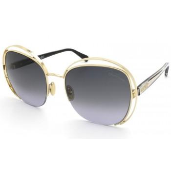 Óculos de Sol Roberto Cavalli RC1119 32B 57-20