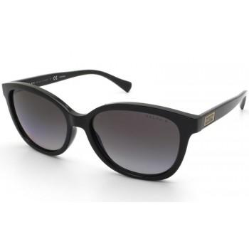 Óculos de Sol Ralph RA5222 1377T3 56-16