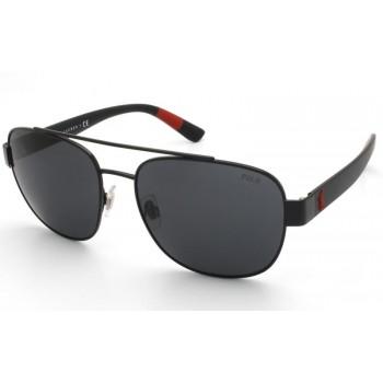 Óculos de Sol Polo Ralph Lauren PH3119 9267/87 58-17