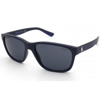 Óculos de Sol Polo Ralph Lauren PH4142 5733/87 57-17