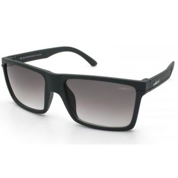 Óculos de Sol Colcci C0155 KA9 01