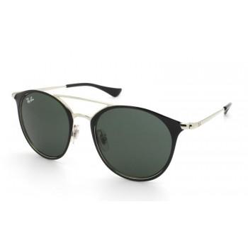 Óculos de Sol Ray-Ban RJ9545S 271/71 47-17