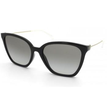 Óculos de Sol Kipling KP4063 H364 56-17