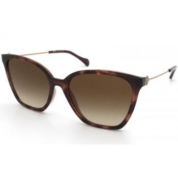 Óculos de Sol Kipling KP4063 H366 56-17