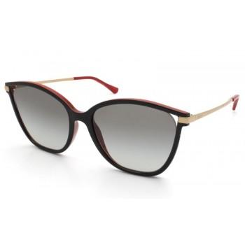 Óculos de Sol Grazi GZ4037 G925 56-17