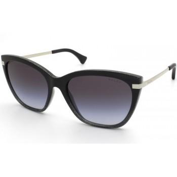 Óculos de Sol Ralph RA5267 5841/8G 56-17