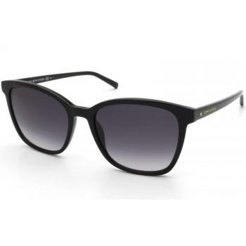 Óculos de Sol Tommy Hilfiger TH1723/S 8079O 54-18