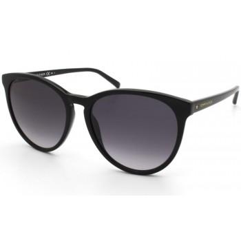 Óculos de Sol Tommy Hilfiger TH1724/S 8079O 56-17