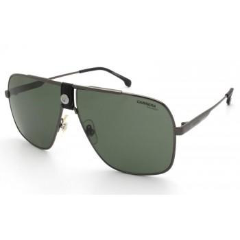 Óculos de Sol Carrera 1018/S V81UC 63-11