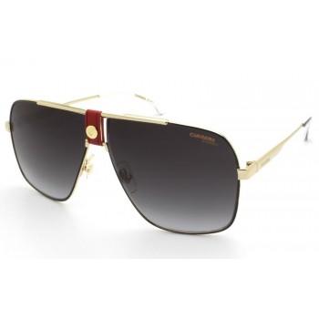Óculos de Sol Carrera 1018/S Y119O 63-11