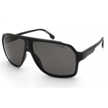 Óculos de Sol Carrera 1030/S 003M9 62-11