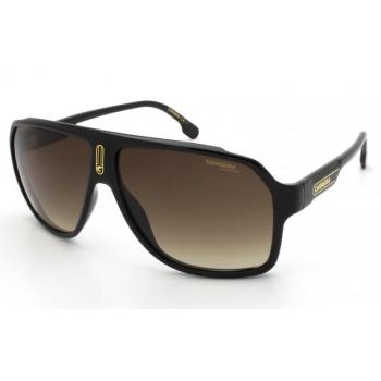 Óculos de Sol Carrera 1030/S 807HA 62-11