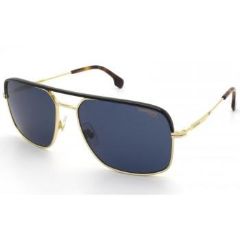 Óculos de Sol Carrera 152/S LKSKU 60-17