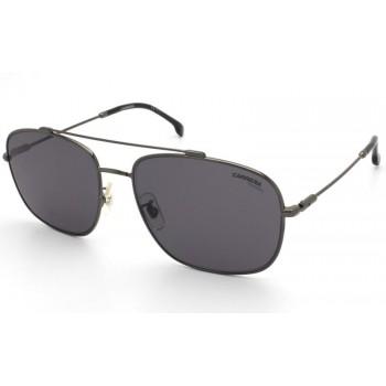 Óculos de Sol Carrera 182/F/S V81M9 60-17