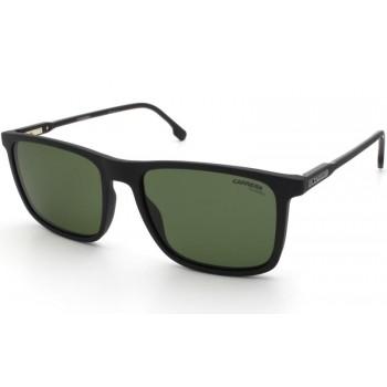 Óculos de Sol Carrera 231/S 003UC 55-18