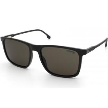 Óculos de Sol Carrera 231/S 807IR 55-18