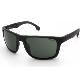 Óculos de Sol Carrera 8027/S 003QT 57-19