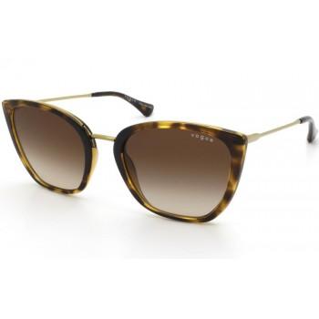 Óculos de Sol Vogue VO5303-SL W65613 55-21