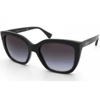 Óculos de Sol Ralph RA5265 5752/25 55-18