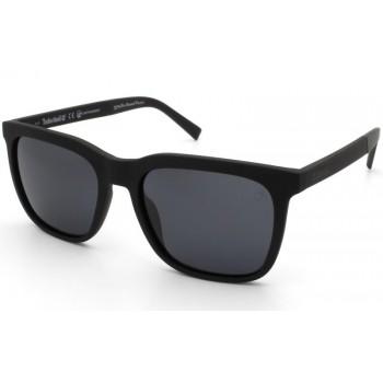 Óculos de Sol Timberland TB9143 02D 57-18