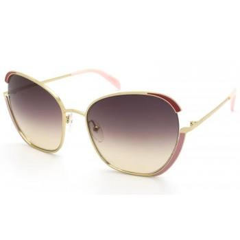 Óculos de Sol Emilio Pucci EP131 32T 58-19