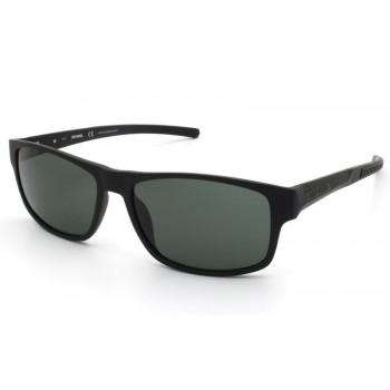 Óculos de Sol Harley Davidson HD0935X 02A 62-17
