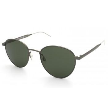 Óculos de Sol Tommy Hilfiger TH1654/S R80QT 52-20