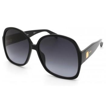 Óculos de Sol MaxMara MMFANCY II 8079O 60-16