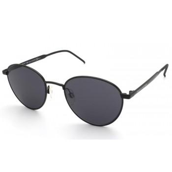 Óculos de Sol Tommy Hilfiger TH1654/S 003IR 52-20