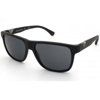 Óculos de Sol Emporio Armani EA4035 5042/87 58-17