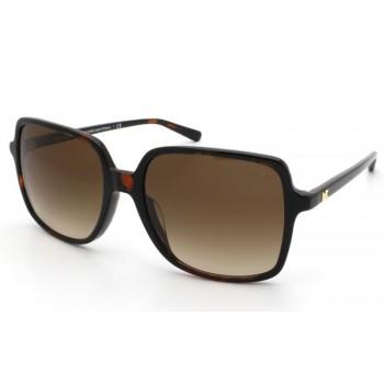 Óculos de Sol Michael Kors ISLE OF PALMS MK2098U 378113 56-17