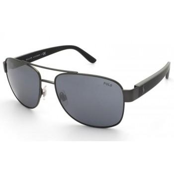 Óculos de Sol Polo Ralph Lauren PH3122 9157/6G 59-16