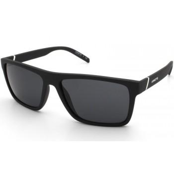 Óculos de Sol Arnette GOEMON 4267 01/87 60-16