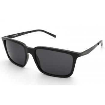 Óculos de Sol Arnette CALIPSO 4270 41/87 56-17