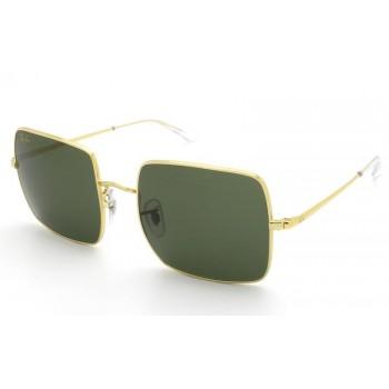 Óculos de Sol Ray-Ban SQUARE RB1971L 9196/31 54-19