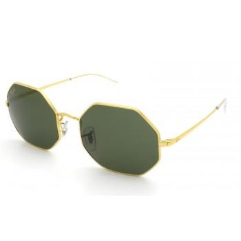 Óculos de Sol Ray-Ban OCTAGON RB1972 9196/31 54-19