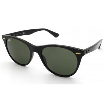 Óculos de Sol Ray-Ban RB2185 901/31 55-18