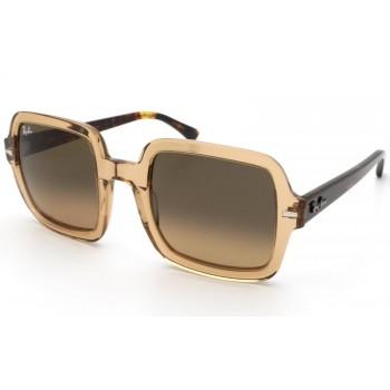 Óculos de Sol Ray-Ban RB2188 1301/43 53-24